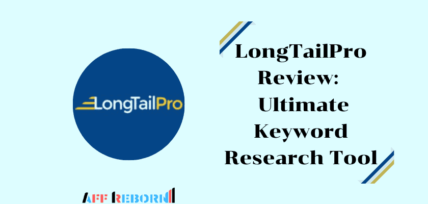 best-longtailpro-review