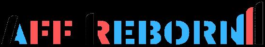 affreborn-logo