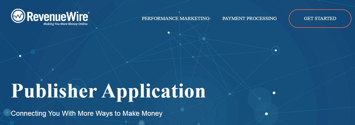 revenuewire-homepage