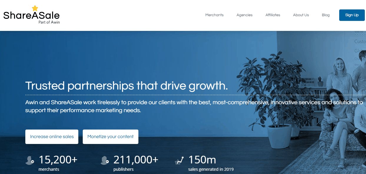 shareasale-homepage