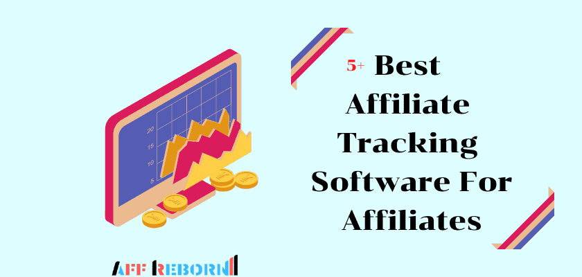 affiliate-tracking-software-for-affiliates