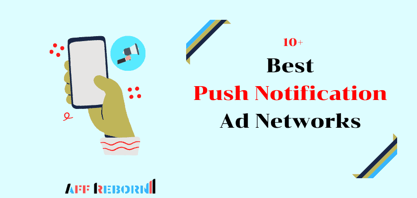 best-push-notification-ad-networks