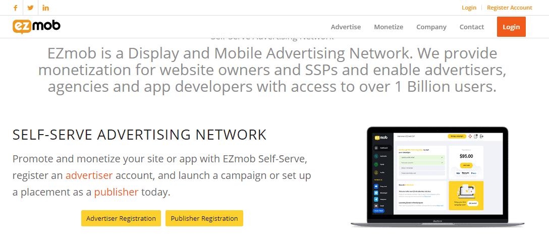 ezmob-mobile-push-notification-ad-networks