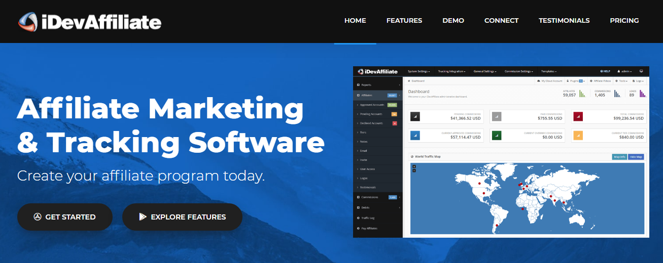idevaffiliate-affiliate-marketing-and-tracking-software