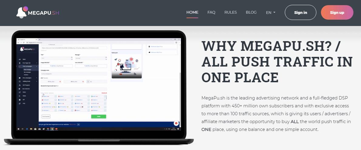 megapush-mega-push-ad-network