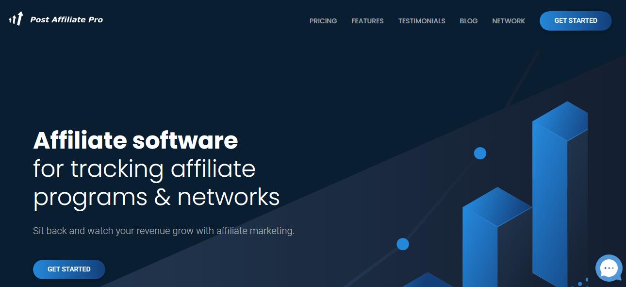 postaffiliatepro-affiliate-marketing-software