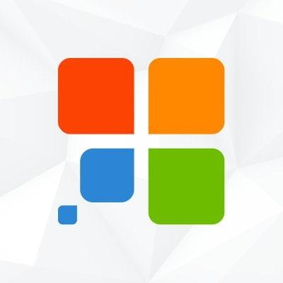 seopowersuite-logo