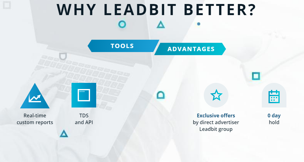 why-choose-leadbit