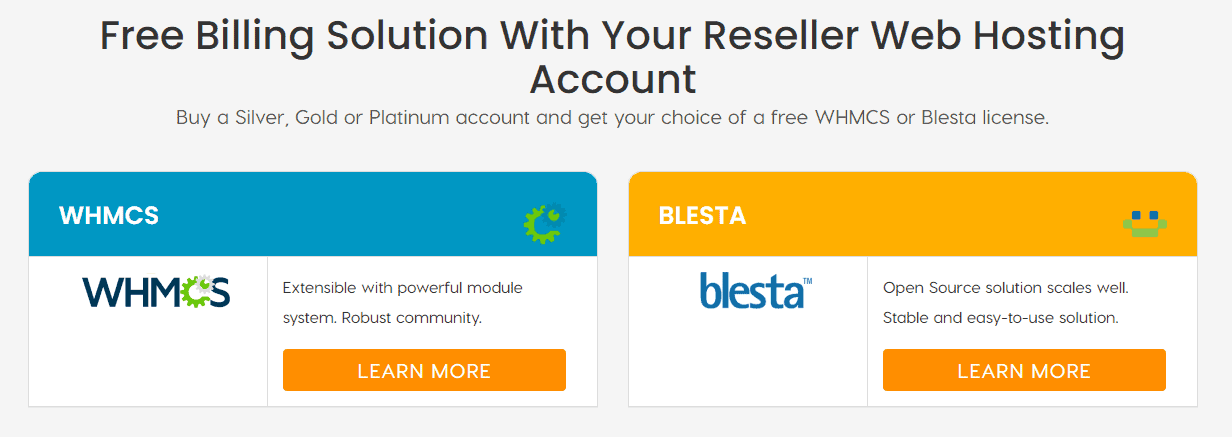 a2hosting-cheapest-resellerclub-alternatives-and-competitors