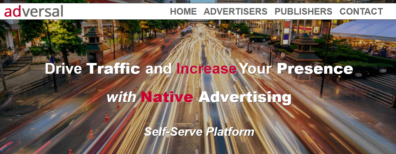 adversal-effective-infolinks-alternatives