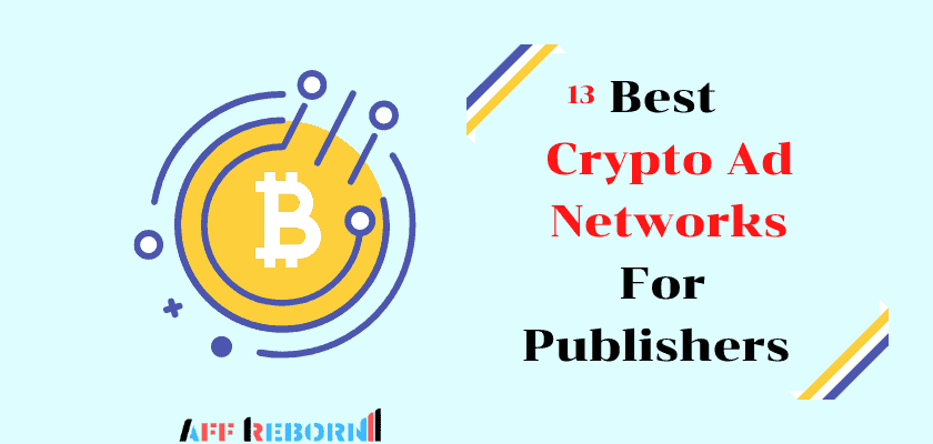best-crypto-ad-networks