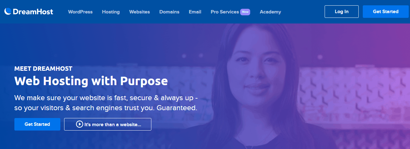 dreamhost-website-builder