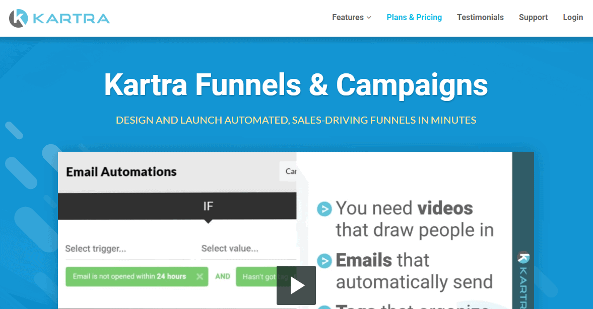 kartra-sales-driving-funnels-software-and-tools