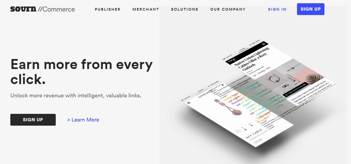 sovrn-commerce-formerly-viglink