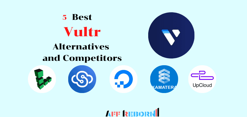 vultr-alternatives-and-competitors