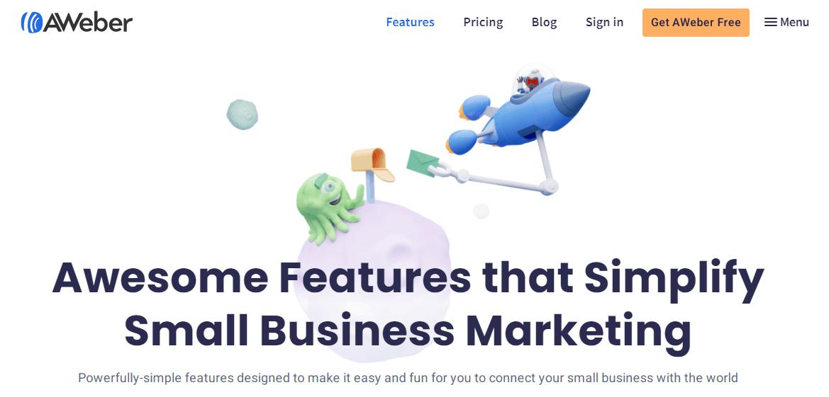 aweber-business-marketing-email