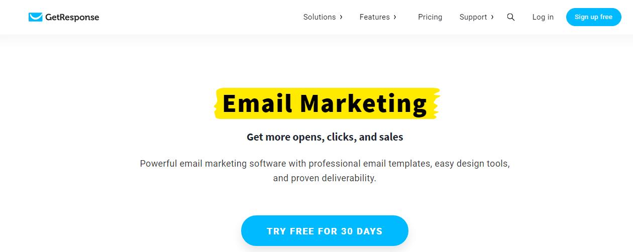 getresponse-email-marketing-platform