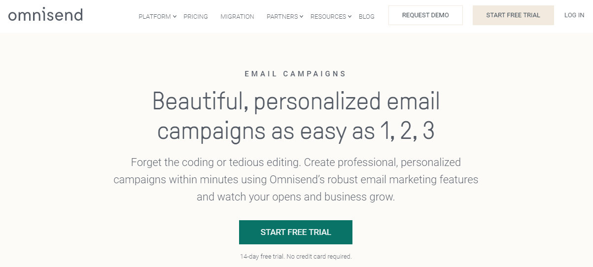 omnisend-ultimate-mailchimp-alternatives-and-competitors