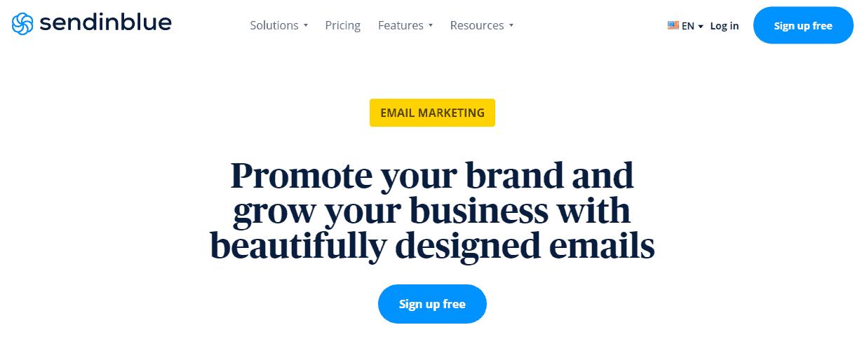 sendinblue-email-marketing-service