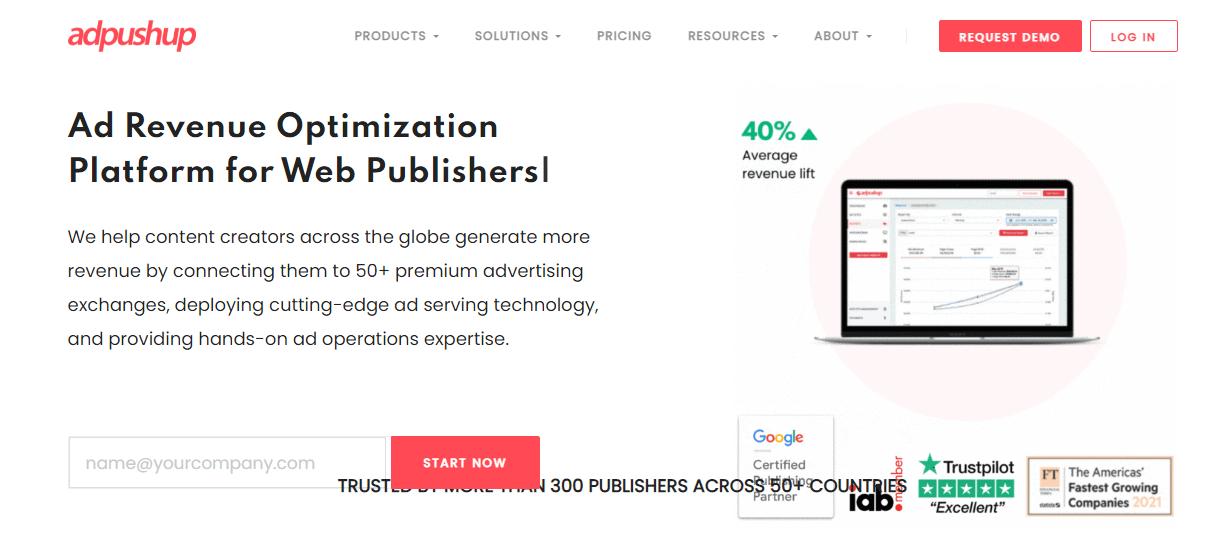 adpushup-revenue-optimization-platform-for-publishers