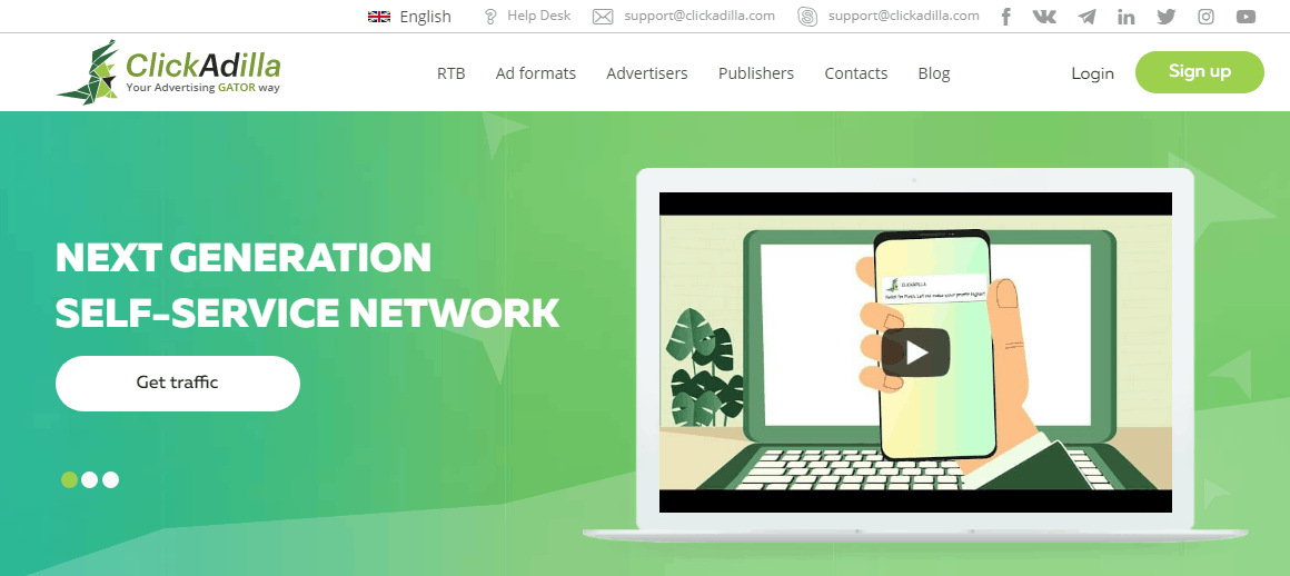 clickadilla-top-ppc-ad-network