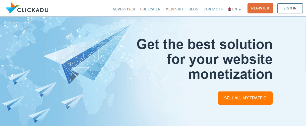 clickadu-finest-cpm-ad-networks-for-publishers