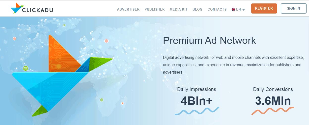 clickadu-premium-ppc-ad-network