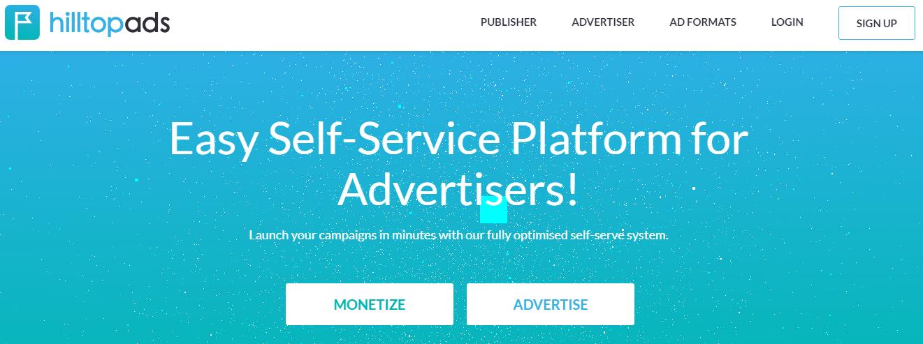 hilltopads-self-service-platform-for-publishers-to-make-more-money