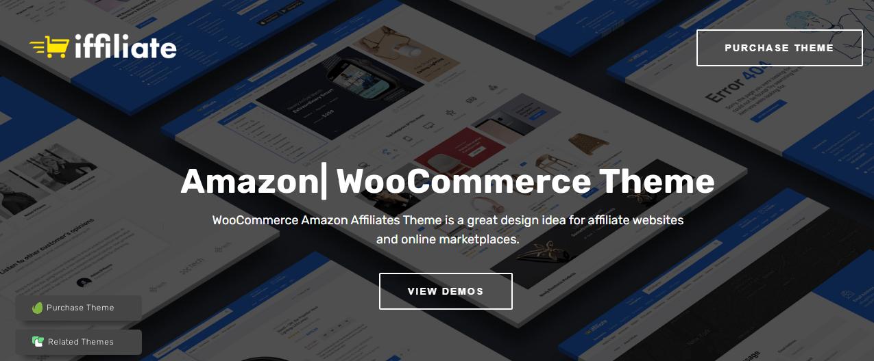 iffiliate-woocommerce-amazon-affiliates-theme