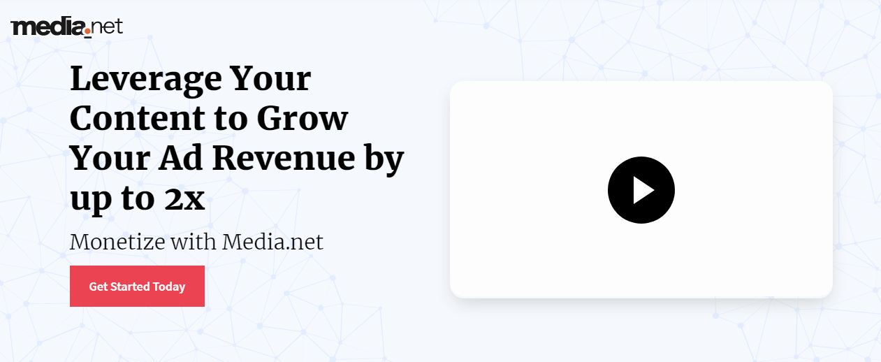 media.net-publisher-revenue-platform