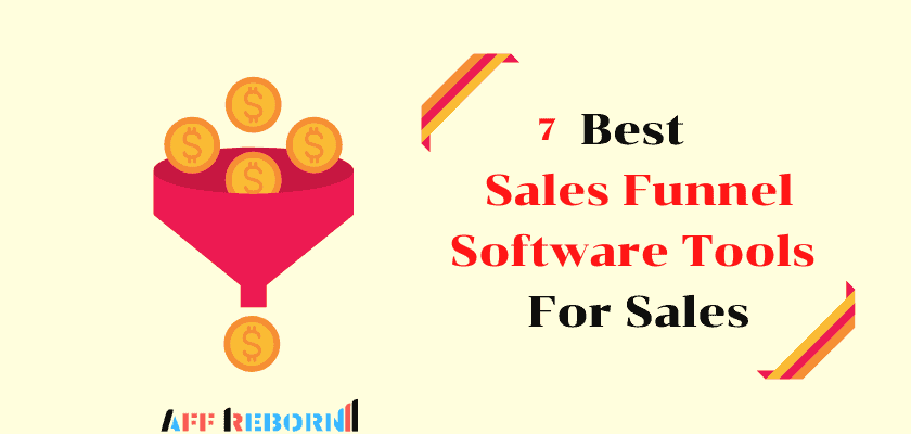 7-Best-Sales-Funnel-Software-Tools-For-Sales