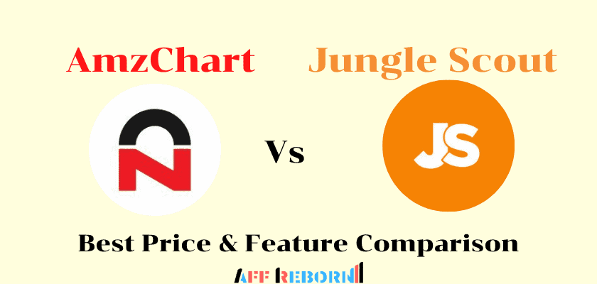 AmzChart-Vs-Jungle-Scout-Best-Price-and-Feature-comparison