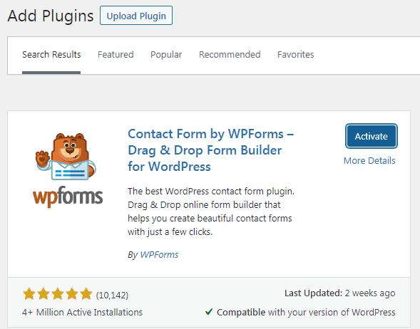 wpforms-plugin-wordpress