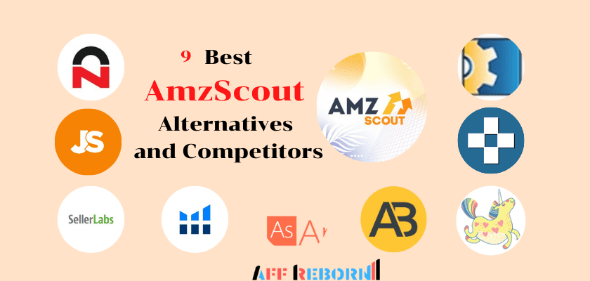 9-best-amzscout-alternatives-and-competitors